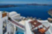 Firostefani About Santorini.jpg