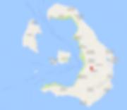 Pyrgos Map