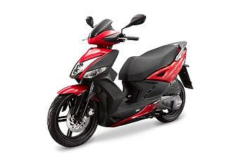 Kymco Moto Empire.jpg