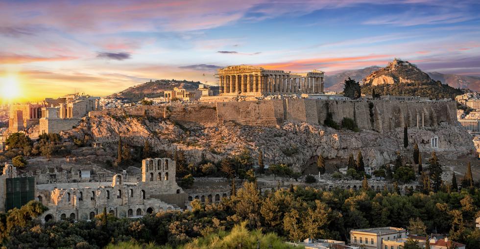 89-899235_acropolis-of-athens.jpg