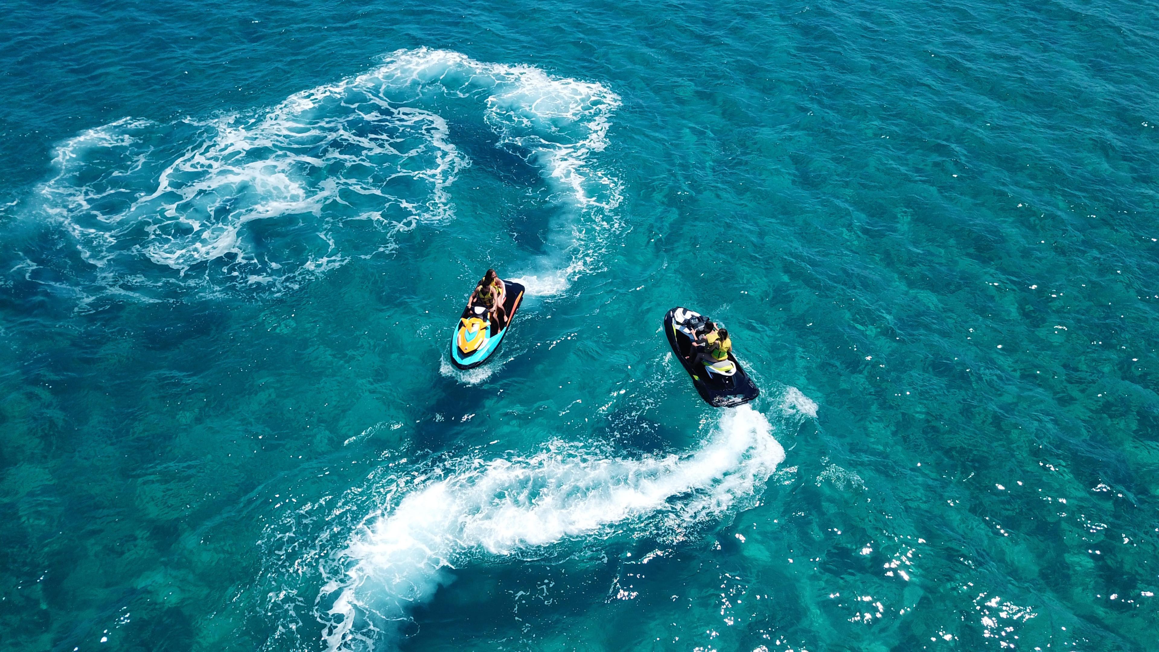 water-sports-santorini_sem-resort-hero1.