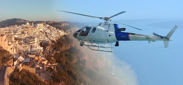 santorini-helicopter-tours-1