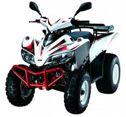 Sym 200cc