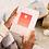 Thumbnail: Mangosteen Daily Resurfacing Cleanser