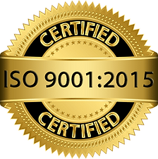 iso-certified-logo-297x300.png