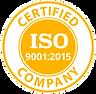 ISO Circle Gold.png