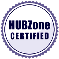 HUBZone Circle Blue.png