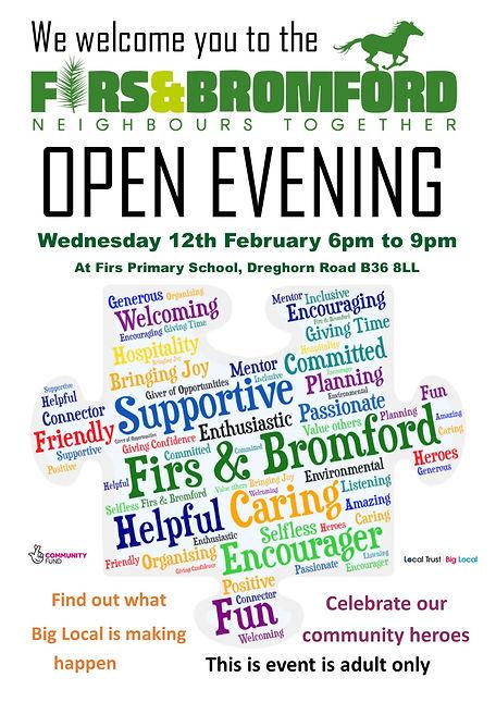 Open Evening Poster 2020.jpg