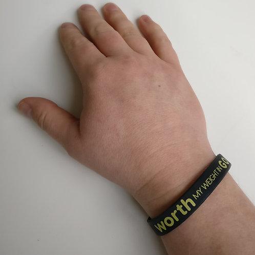 WWiG Wrist Band