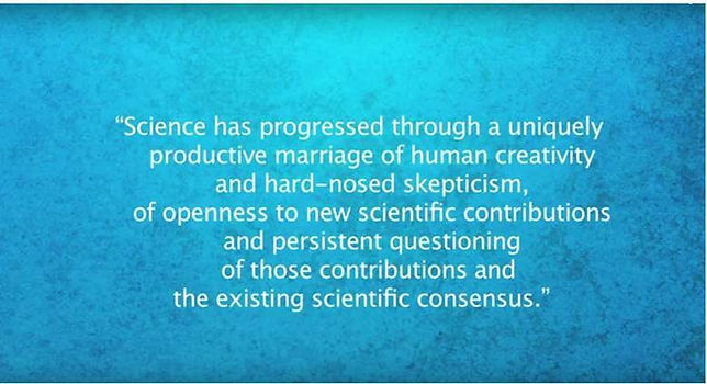 Science Quote.jpg