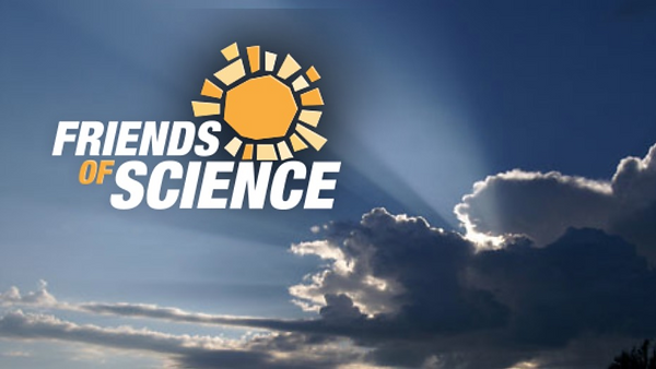 Friends of science 2.png