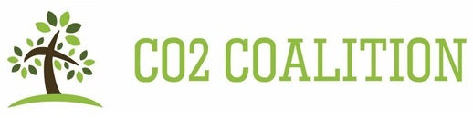 CO2-Coalition-Logo.jpg