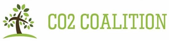 CO2-Coalition-Logo.jpg