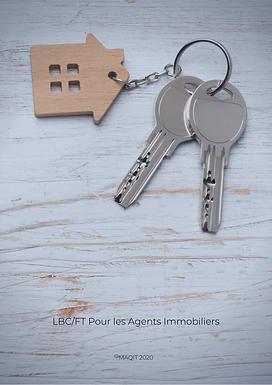 LBC FT - Agents et Promoteurs Immobiliers