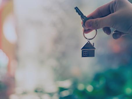 La Lutte Contre le Blanchiment de Capitaux dans l'Immobilier