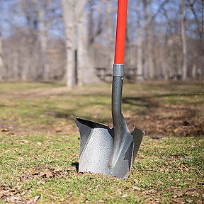 OS_011_One_Shot_Shovel_in_use_H Tiny.jpg