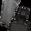 Thumbnail: RootSlayer ™ de Mano