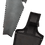 Thumbnail: Handy RootSlayer™