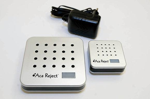 Aca Reject