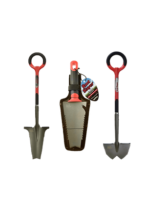 RootSlayer™ Precision Set