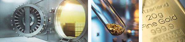 Refinery mozaik 2.jpg