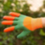 Yards hands.jpg