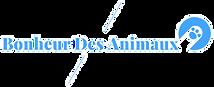 Annotation%202020-05-02%20161206_edited.