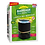 Thumbnail: UV Lamp Insect and Mosquito Remover