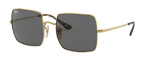 Ray-Ban 1971 Square Classic