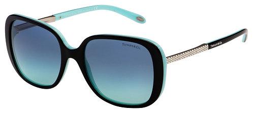 Tiffany & Co 4137B