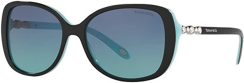 Tiffany & Co TF4121B