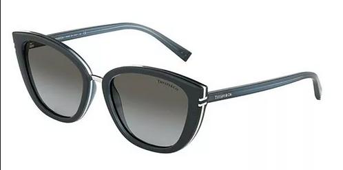 Tiffany & Co TF4152
