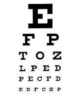 eye chart.png