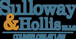 Sulloway Hollis Logo.png