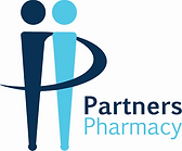 Bronze Partners Pharmacy.png