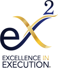 Bronze ex2 Logo.png