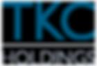 TKC Holdings.png