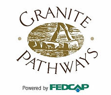 Granite Pathways.jpg