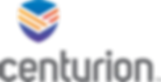 NAP_Centurion_Logo.png