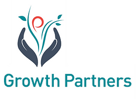 Host Committee Growth Partners Logo.png