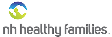Gold NHHF logo.PNG