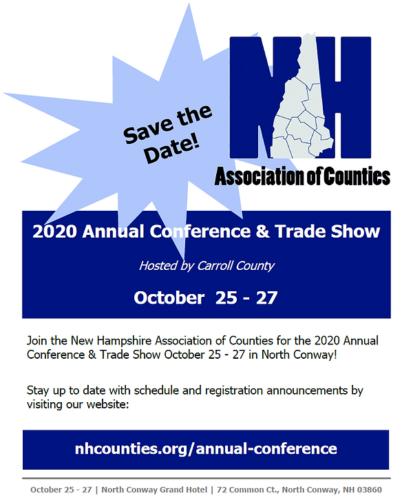 CC2020 Save the Date.PNG