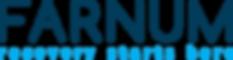 Exhibitor Farnum Center Logos.png
