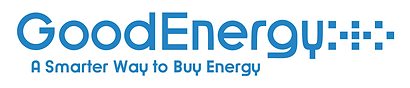 Good Energy.PNG