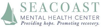 Exhibitor Seacoast Mental Health Logo.jp
