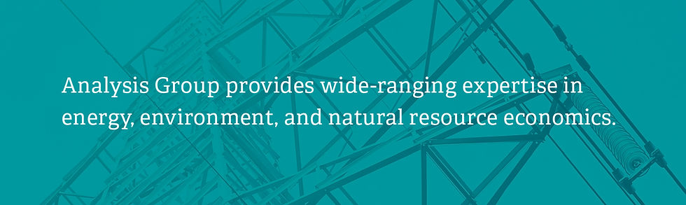 AG-NE-energy-summit-sponsor-page-banner.
