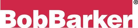 Bronze Bob Barker.jpg