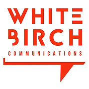 White Birch Logo_Secondary.jpg