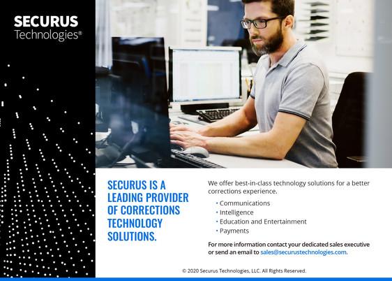 Platinum Partner Securus