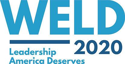 Mount Eisenhower Weld 2020 Logo.jpg